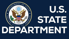 US hopes Bangladesh to continue attracting foreign investments