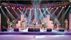 7 bands to perform in Eid special music shows on BTV