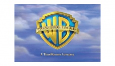 Warner Bros planning 10 exclusive movies for HBO Max
