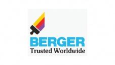 Berger recommends 375% cash dividend