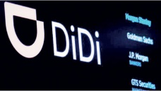 China's Didi facing record fine, weeks after US listing