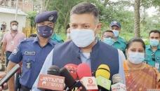 India works on resuming vaccine export to Bangladesh