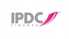 IPDC celebrates Abdus Shakur Shah's work