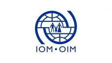 IOM seeks focus on migrants journeys
