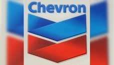 Chevron to boost 'lower carbon' spending