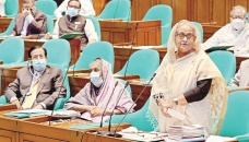 PM urges to follow health guidelines