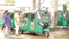No decision yet on daily 6-hour closure for CNG filling stations