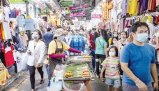 Thailand approves plan to aid economy