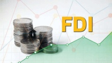 Foreign direct investment into India to stay robust