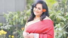 Fahmida Nabi lends voice to new song