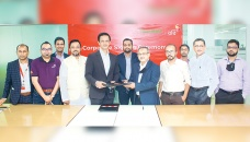 Energypac signs deal with Robi