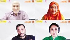 Registration begins for Banglalink Ennovators