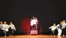'Jonoker Mrittu Ney' to be premiered at BSA on September 24