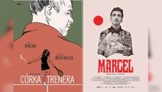 'Vistula 1st Polish Film Festival Bangladesh 2021' set to start today