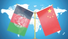 Afghanistan and its implications for China