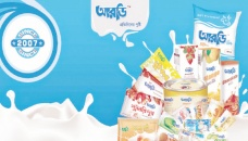 RD Food to launch new products
