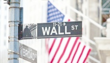 Futures rise as taper fears fade