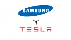 Samsung in talks with Tesla to make next-gen self-driving chips