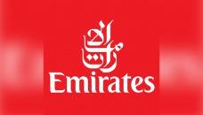 Emirates to recruit 3,500 new staff