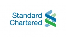 Standard Chartered signs agreement with TMSS