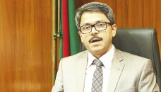 Bangladesh calls for duty-free access to US