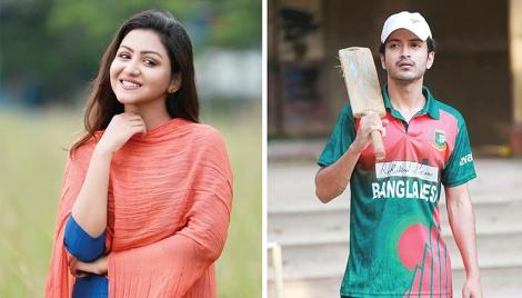 Web series 'Match Winner' set to stream from tomorrow