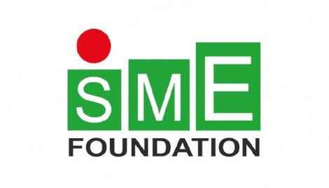Ease regulations for incentive loans: SME Foundation