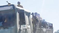 Ethiopia: US sanctions threat