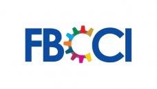 FBCCI seeks UN support to achieve SDGs