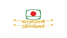 BTV will upgrade its Khulna centre to a full-fledged station: Minister