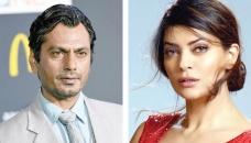 Sushmita Sen's 'Aarya' and Nawazuddin Siddiqui nominated for Emmys 2021