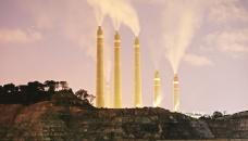 SEAsiagovts must back ADB plan to close coal plants
