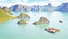 Vietnam not reopening resort island soon