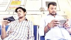 India's Karnataka seeks to ban online gaming, worrying booming industry