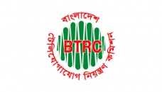 BTRC to block 'illegal' handsets from today