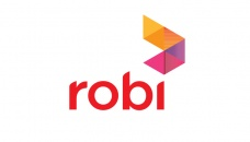 Robi brings co-branded smartphone