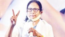 Mamata wins crucial bypoll