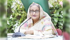 PM: Where is BNP's leadership?