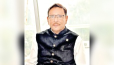 Quader asks AL grassroots leaders not to misuse power