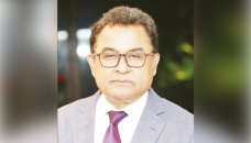 Kamal to chair C'wealth ministers' meeting