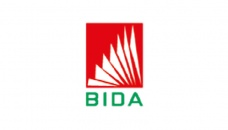 BIDA to inspect 1,350 factories