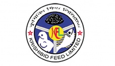 Krishibid Feed's products seeing rise in demand