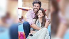 Kartik, Kriti reunite in 'Shehzada'
