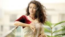 """I want people to know Chandrabati through my film"", says Dilruba Doyel"