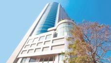 The Westin Dhaka wins Haute Grandeur Global Award
