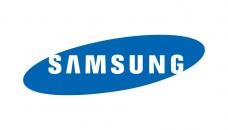 Samsung offers Durga Puja discounts