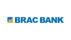 BRAC Bank offers special facilities to EPM
