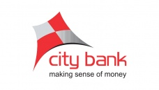City Bank wins ADB award for 2nd time