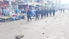 'Desecration of holy Quran' in Cumilla, govt urges calm