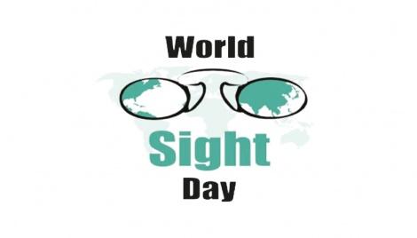 Preventing avoidable blindness
